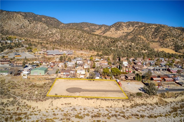 0 Mt Pinos, Frazier Park, CA 93243 Photo 5