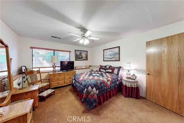 3420 Kansas, Frazier Park, CA 93225 Photo 32