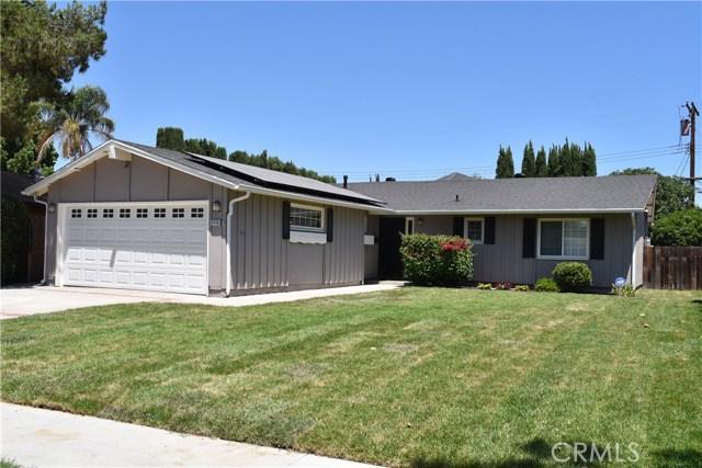6146 Kenwater Avenue, Woodland Hills, CA 91367