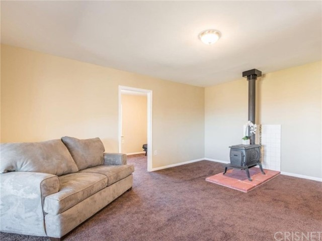 2735 Shannon Valley Rd, Acton, CA 93510 Photo 4