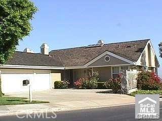 2 Antares 19, Irvine, CA 92603