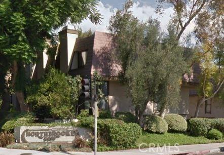 9000 VANALDEN Avenue 112, Northridge, CA 91324