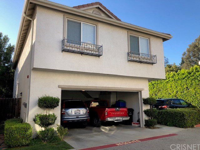 8554 Burnet Avenue 123, North Hills, CA 91343