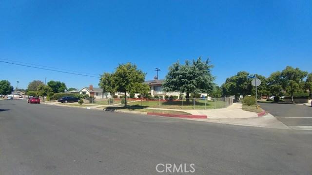14501 San Jose St, Mission Hills (San Fernando), CA 91345 Photo 42