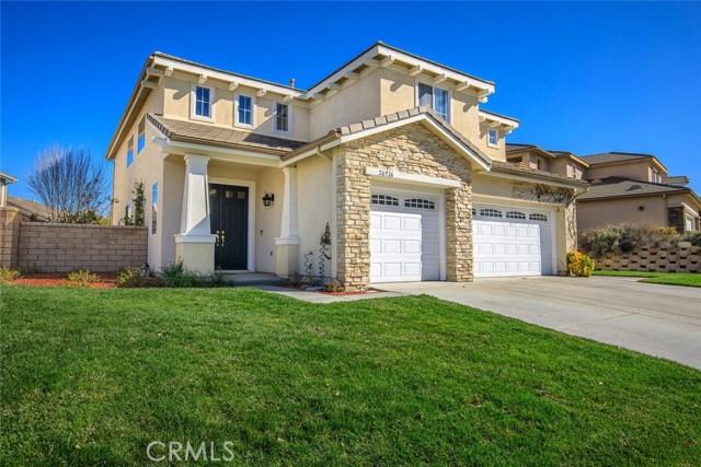 26526 Swan Lane, Canyon Country, CA 91387