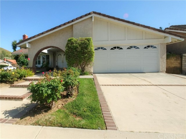 28902 Canmore Street, Agoura Hills, CA 91301