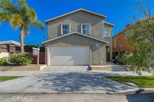 11564 Archwood Street, North Hollywood, CA 91606