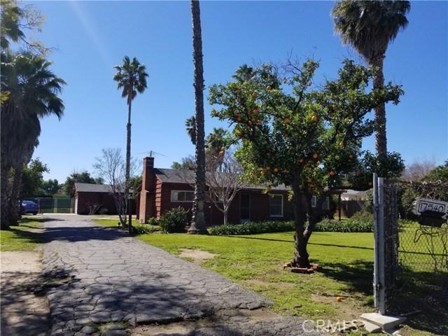17540 Kingsbury Street, Granada Hills, CA 91344