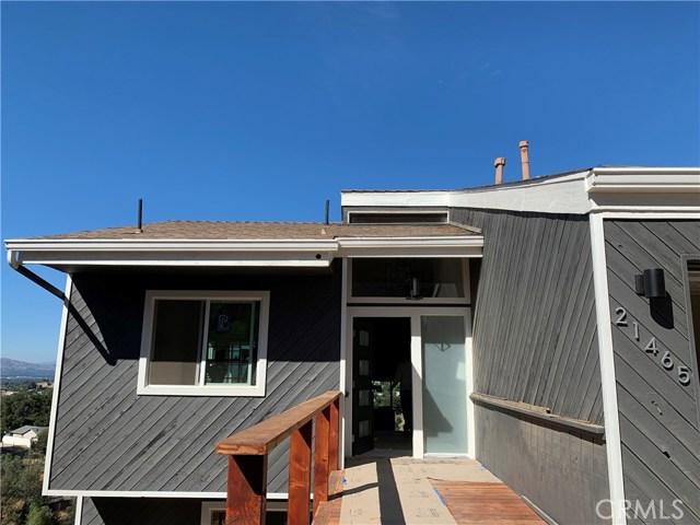 21465 Iglesia Drive, Woodland Hills, CA 91364