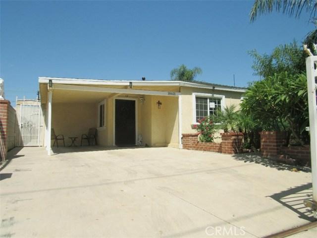 18621 Bryant Street, Northridge, CA 91324