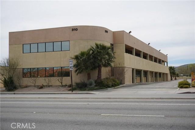 310 E Palmdale Boulevard E, Palmdale, CA 93550