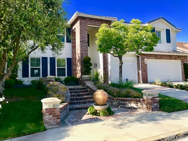 5547 California Oak Street, Simi Valley, CA 93063