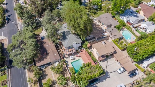 42. 17509 Ludlow Street Granada Hills, CA 91344