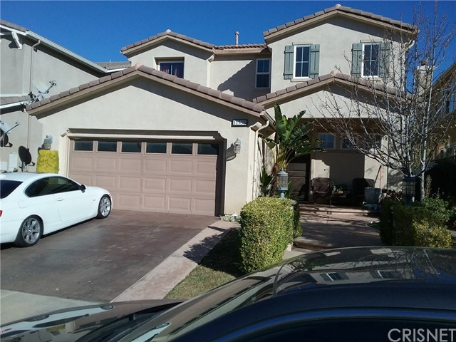 11538 Venezia Way, Porter Ranch, CA 91326