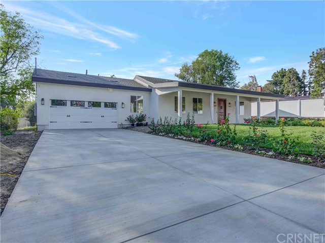 11353 Ruggiero Av, Lakeview Terrace, CA 91342 Photo 2