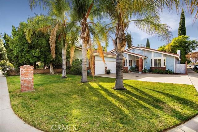 10463 White Oak Avenue, Granada Hills, CA 91344