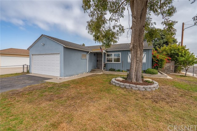 Photo of 502 Dahl Avenue, Port Hueneme, CA 93041