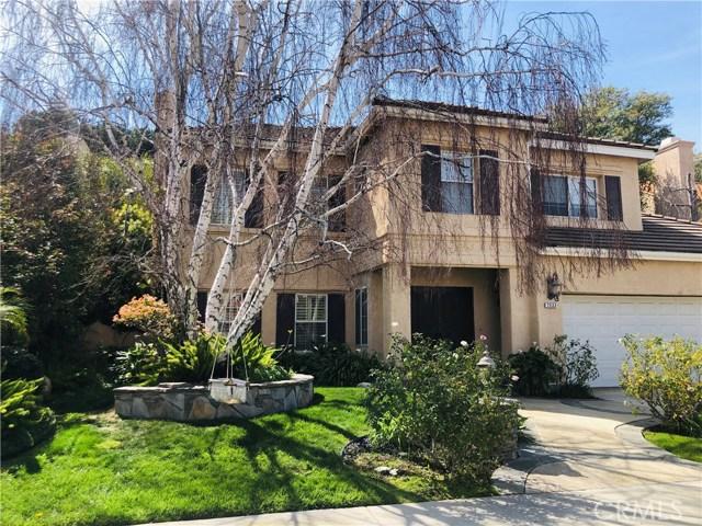 7533 Ashton Court, West Hills, CA 91304