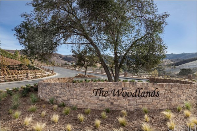 397 Almond Lane, Simi Valley, CA 93065