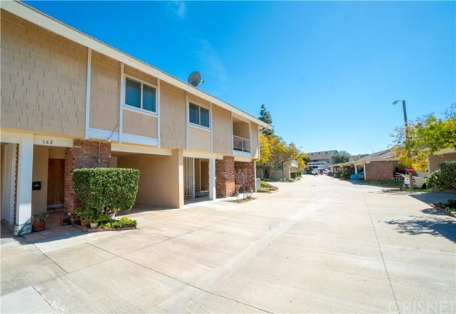3500 W Manchester Boulevard 162, Inglewood, CA 90305