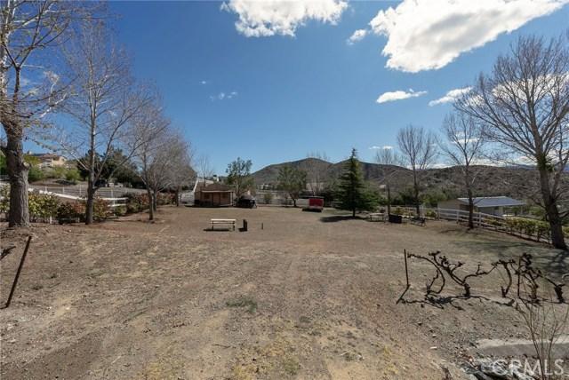 34330 Desert Rd, Acton, CA 93510 Photo 40