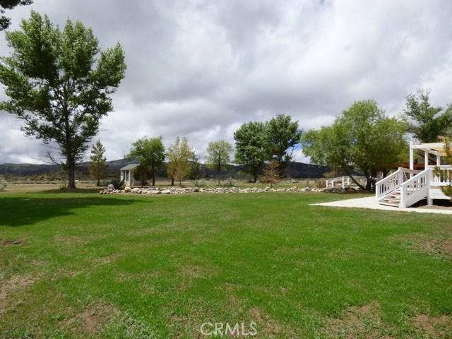14140 Boy Scout Camp Rd, Frazier Park, CA 93225 Photo 30