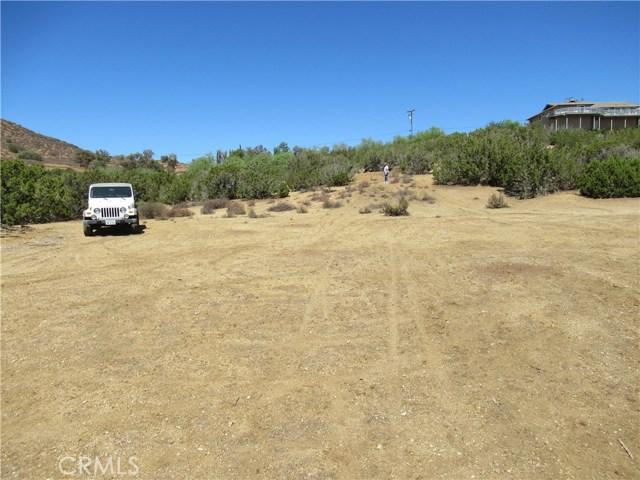 0 Quail road, Agua Dulce, CA 91390