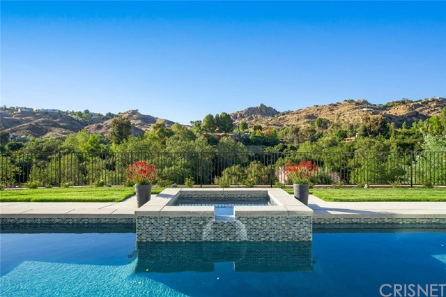 40. 208 Bell Canyon Road Bell Canyon, CA 91307