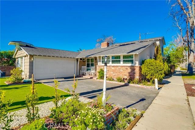 13223 Magnolia Boulevard, Sherman Oaks, CA 91423