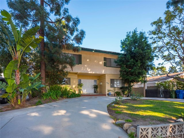 347 24th Street, Santa Monica, CA 90402