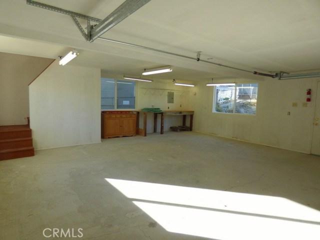 917 Woodrow Wy, Frazier Park, CA 93225 Photo 19