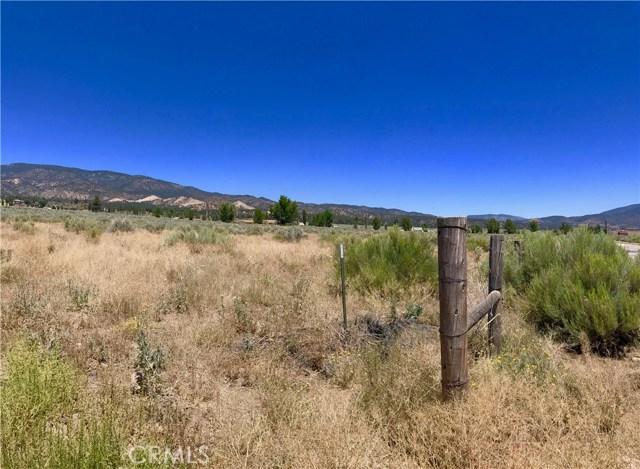 0 Lockwood Valley Rd, Frazier Park, CA 93225 Photo 7