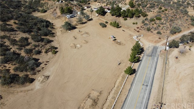 35681 Red Rover Mine Rd, Acton, CA 93510 Photo 23