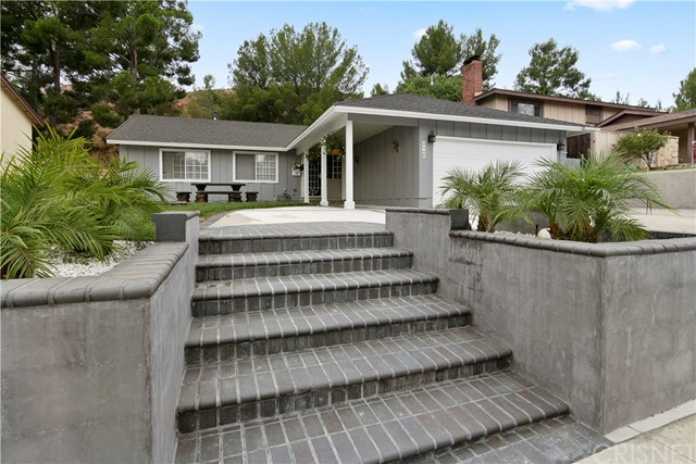 29057 Flowerpark Drive, Canyon Country, CA 91387