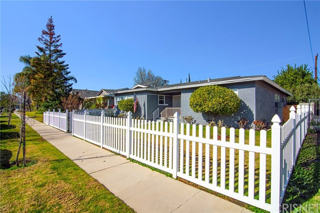 Photo of 19205 Friar Street, Tarzana, CA 91335