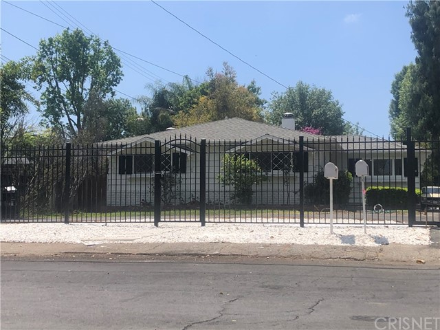 23142 Dolorosa Street, Woodland Hills, CA 91367