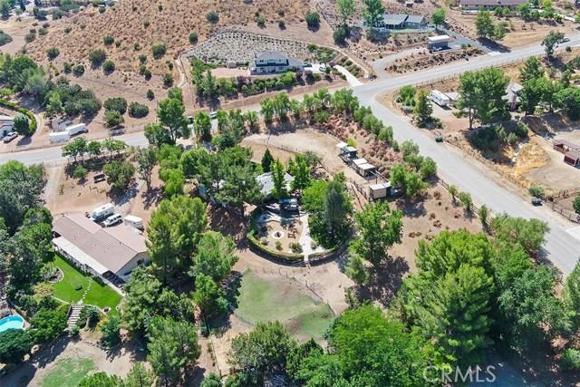 31665 Indian Oak Rd, Acton, CA 93510 Photo 26