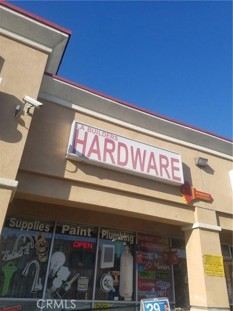3525 W 3rd. Street H, Los Angeles, CA 90020