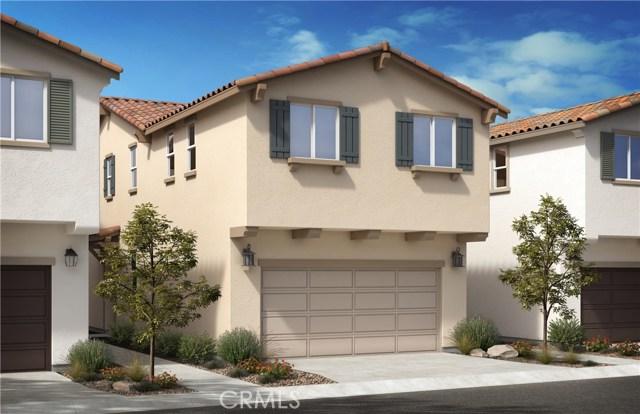 14703 Rose Lane, Van Nuys, CA 91405