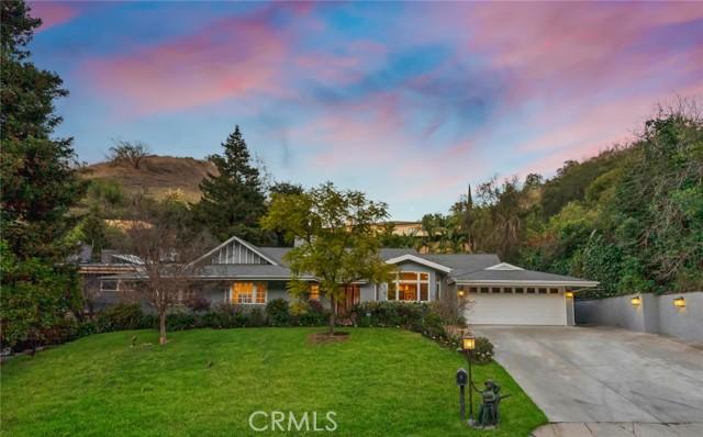 3436 Longridge Avenue, Sherman Oaks, CA 91423
