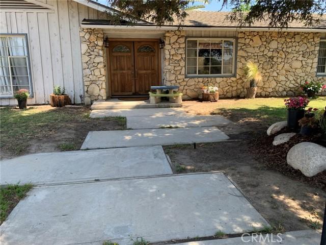 6. 17033 RAYEN Street Northridge, CA 91325