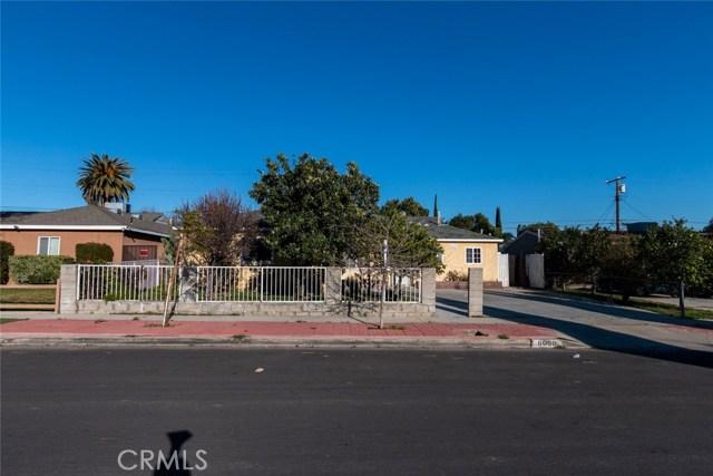 8060 Mcdermott Avenue, Reseda, CA 91335