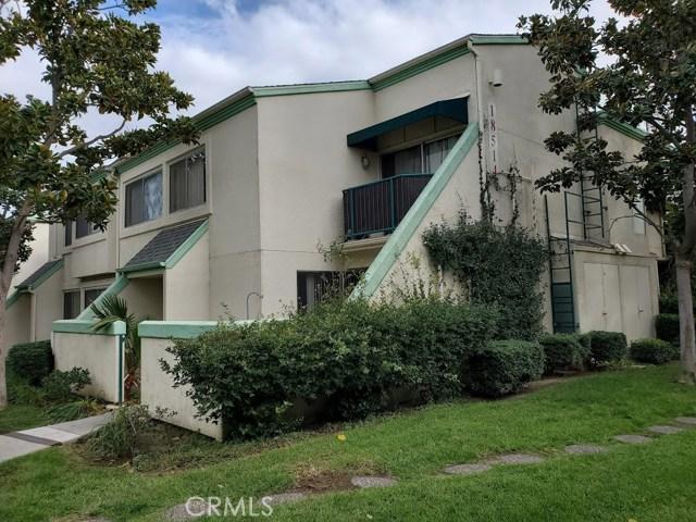 18514 Mayall Street C, Northridge, CA 91324
