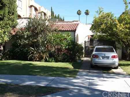 649 W California Avenue, Glendale, CA 91203