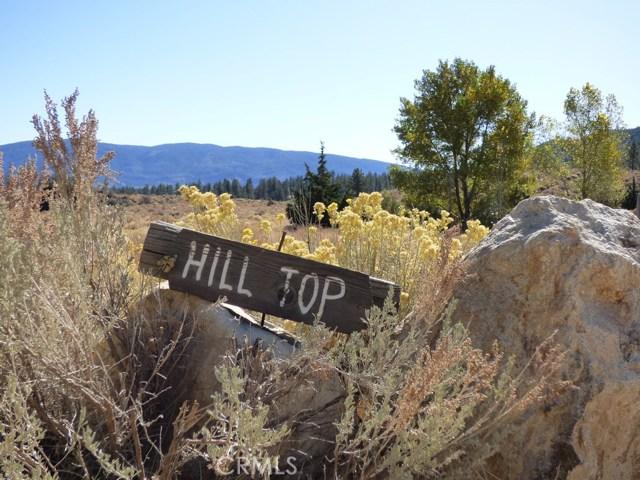 1 Steinhoff/Hilltop, Frazier Park, CA 93225 Photo 4