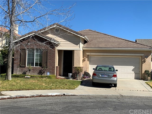 Photo of 2534 Bellemeade Court, Simi Valley, CA 93063