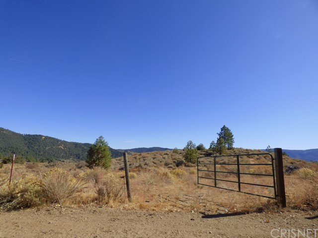 1 Hilltop, Frazier Park, CA  Photo 6