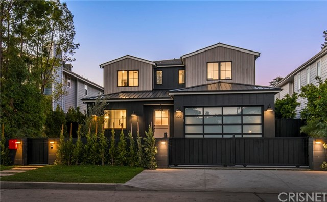 13051 Woodbridge Street, Studio City, CA 91604