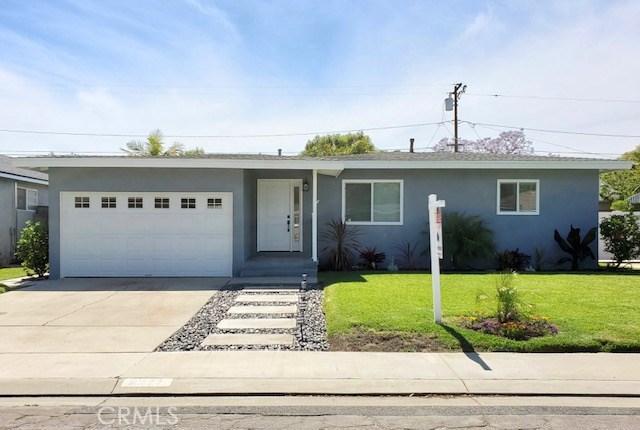 2271 Mcnab Avenue, Long Beach, CA 90815