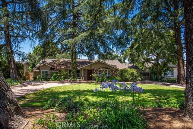 8429 Jamieson Avenue, Northridge, CA 91325
